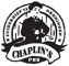 Visit our friends The Chaplin Pub